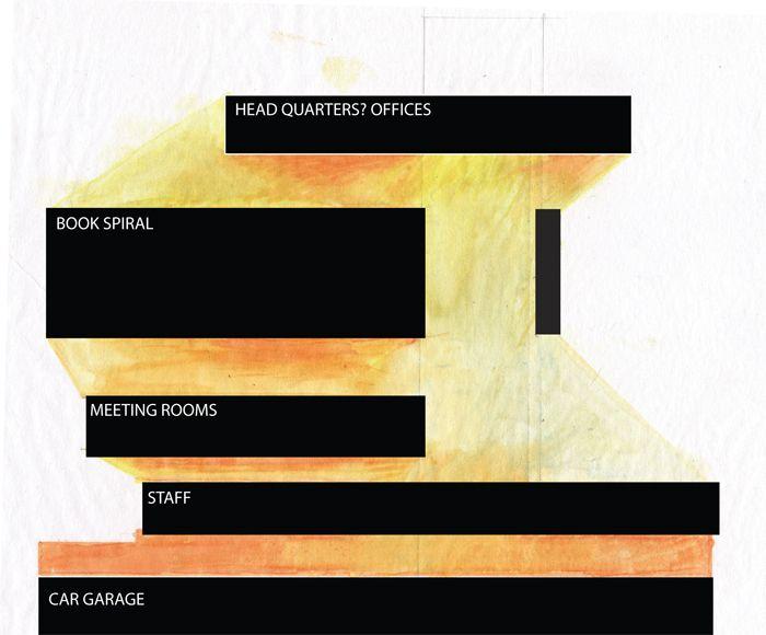 rem koolhaas diagram - Buscar con Google