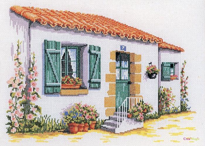 http://www.creamagic.com/broderie-kit-broderies/broderie-au-point-de-croix/paysages/campagne ...