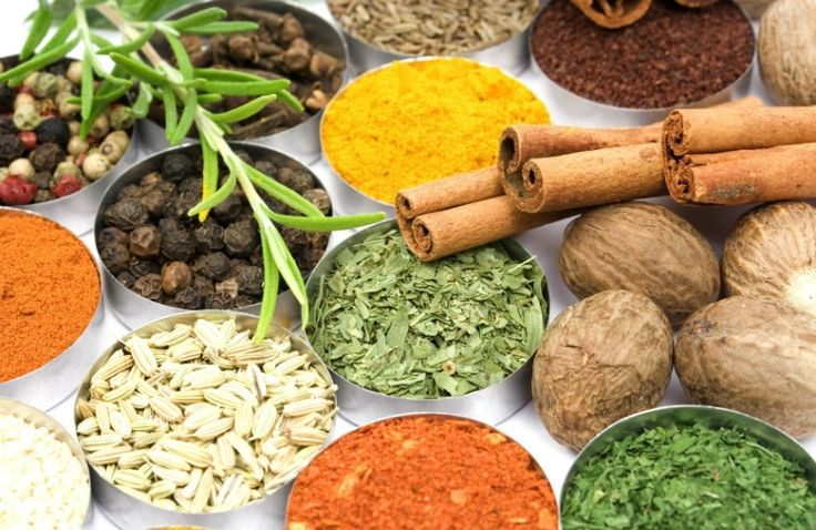 Improve Hair Growth with Indian Herbs http://www.indianmd.org/fight-hair-loss-with-these-native-indian-herbs/