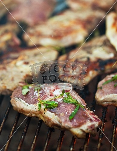 meat1Friends Meat, Meat Cut, Cooking Recipes