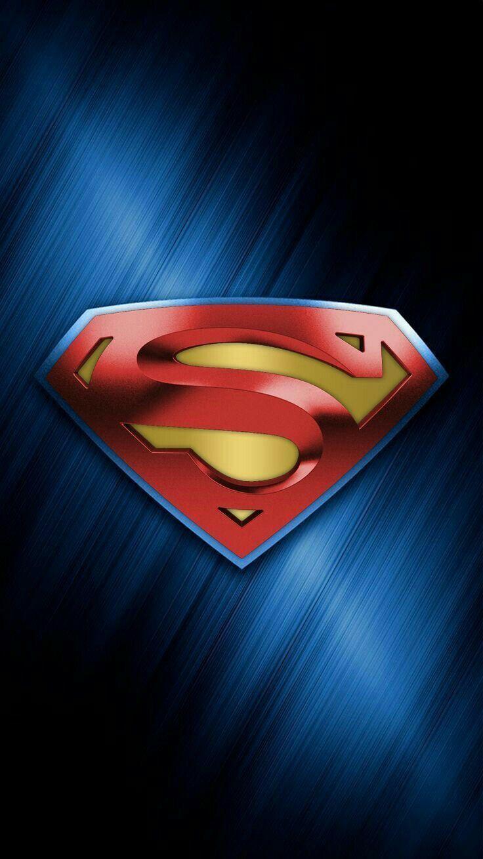 Superman Superman Wallpaper Superman Artwork Superman
