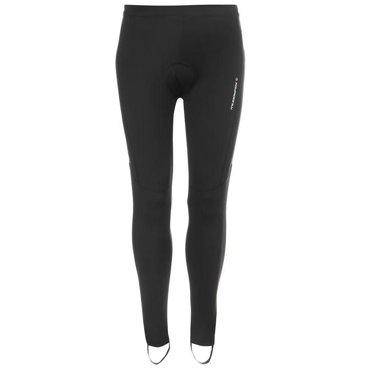 Muddyfox | Muddyfox Cycle Padded Tights | Ladies Cycle Tights