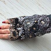 Магазин мастера Гуляева Ольга: женские сумки, платья, колье, бусы, шали, палантины, браслеты