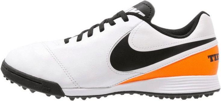 subasta Microprocesador dirigir  OFERTA solo 42.91€ #zapatillas Nike | Nike, Zapatos de fútbol, Zapatillas