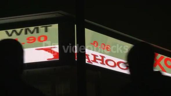 Download VideoBlocks  Stock Ticker 2 ivyfbho Free