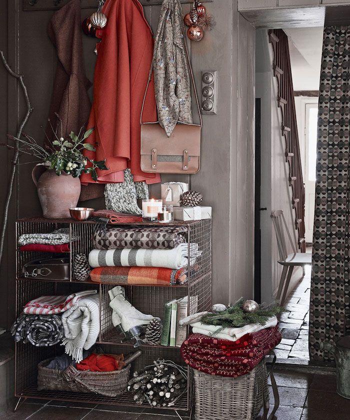 Die besten 25+ Grau braunes schlafzimmer Ideen auf Pinterest - wohnung in grau