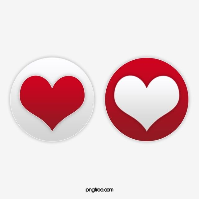 Heart Png Free Download Heart Valentine S Day Clip Art Valentine Hearts Decor Png Clipart Pictu White Heart Emoji Broken Heart Emoji Valentines Day Drawing