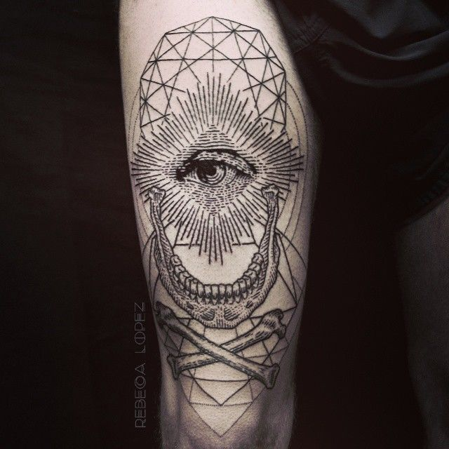 Sacred Geometry Skeleton Tattoo: 248 Best Images About Blueberry SegmentS On Pinterest