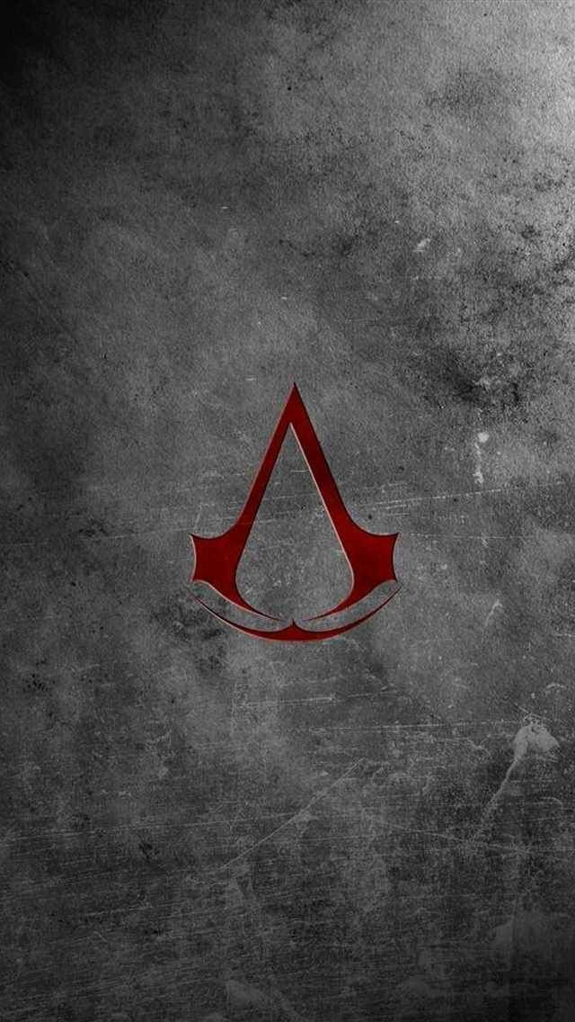 Pin By Reda Salhi On Jeu Video In 2020 Assassins Creed Logo Assassin S Creed Wallpaper Assassins Creed