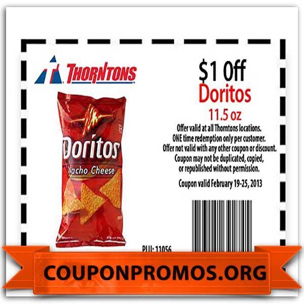 Phoenix zoo lights discount coupons