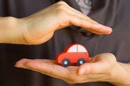 3 Jenis Asuransi Konvensional Yang Paling Populer - http://ariefew.com/ads-2/3-jenis-asuransi-konvensional-paling-populer/