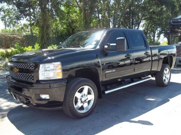 used chevy silverado for sale in wi