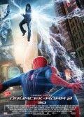 Örümcek Adam kötü adamların peşini bırakmıyor. Bir yandan da büyük aşkı Gwen'e zaman ayırmaya çalışıyor. Lise mezuniyeti ise henüz ufukta görünmüyor. Gwen'ın babasına verdiği sözü unutmayan Peter, Gwen'e zarar vermemek için elinden geleni yapıyor ama kötü Electro'nun ortaya çıkması, Harry Osborn geri dönüşü bu sözünü tutmasını oldukça zorlaştıracaktır. Peter Parker'ın geçmişine dair ortaya yeni ipuçları Örümcek Adam'ın gidişatını da derinden etkileyecektir…