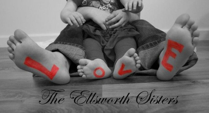 12-beauty-sibling-valentine-picture-ideas-top-creative-photography-design-tip (1)