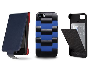 The 25 Best iPhone 5 Cases