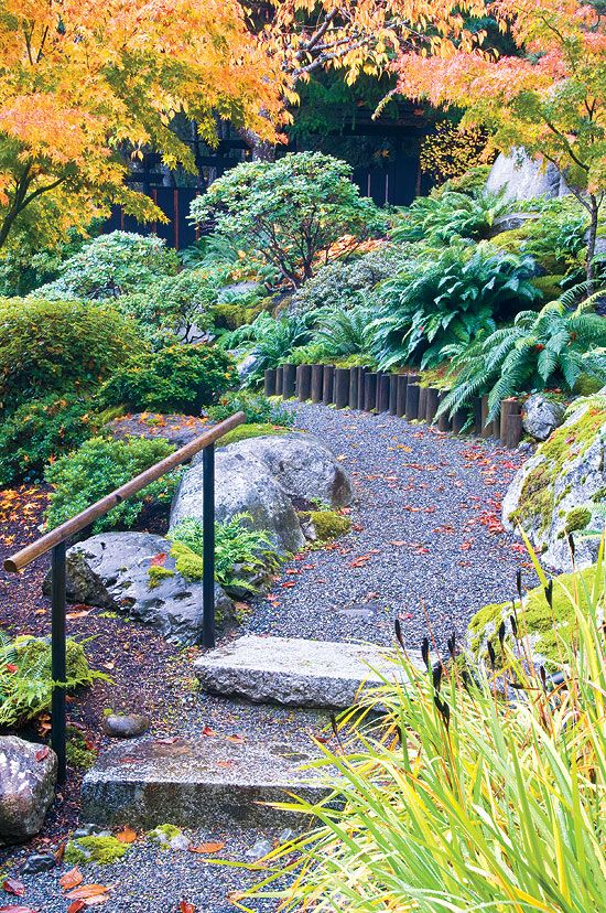 192 best images about stepping stones and garden pathways for Japanese garden path