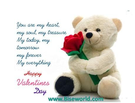 valentine images with sms