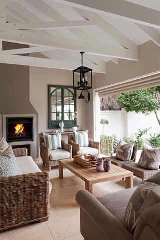 Garden and Home   Decor Gallery