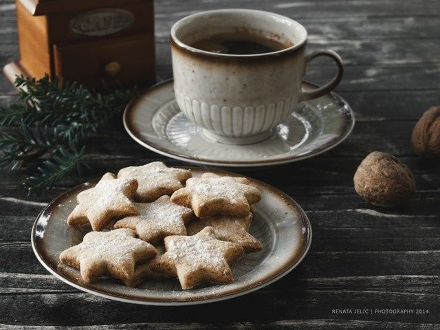 Cookies! by Renata Jelić on 500px