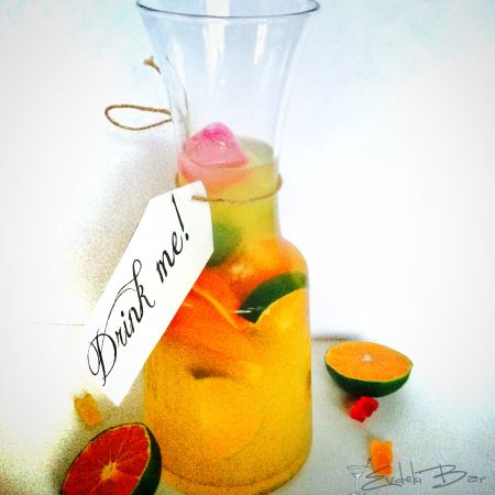 Beer Margarita tekila, bira, su, limon suyu #margarita #beer #cocktail #mixology #kokteyl #yummy #delicious #tarif #recipe #içki #alcohol #lemon #bira #limon