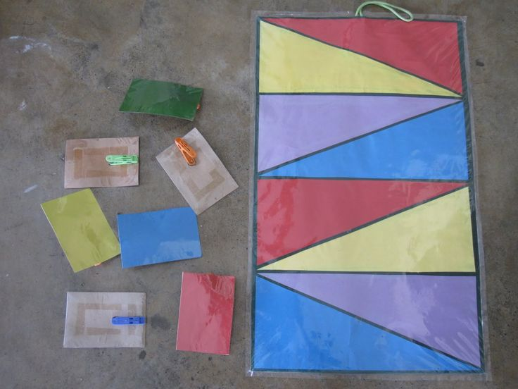 Image result for instructional materials for special education