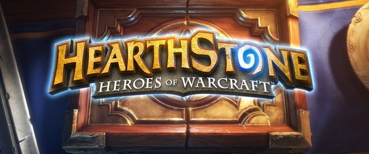 The Online Hearthstone Hack is finally released. You can use our Hearthstone Cheats to get free gold or arcane dust and it works for both iOS and Android.