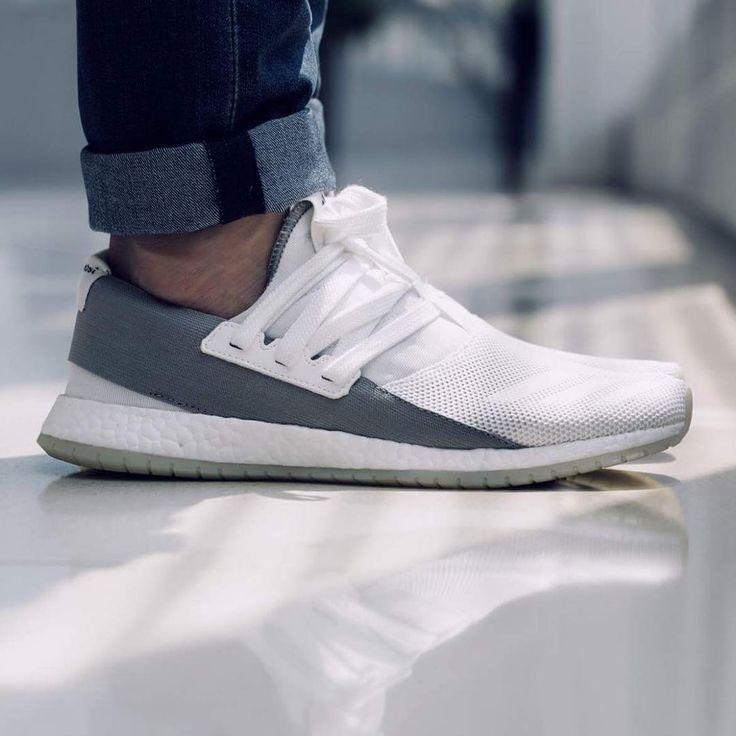 adidas PureBoost R Raw Energy: Three Colorways Dropping This Week - EU  Kicks: Sneaker Magazine