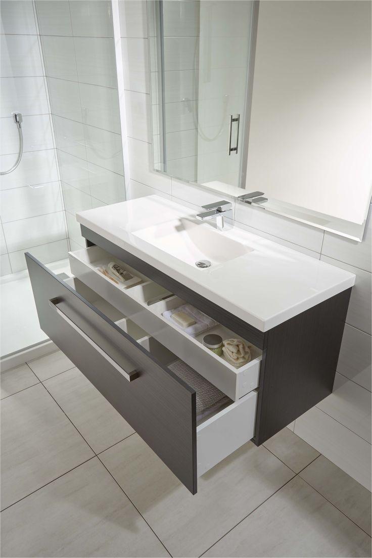 nz bathroom design gurdjieffouspensky from Ensuite Bathroom Design ...