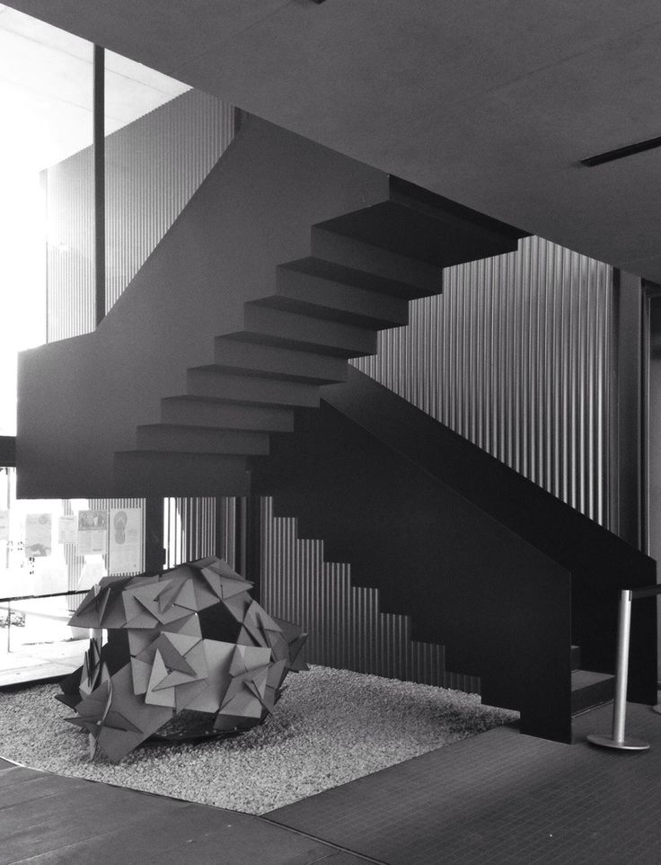 10 images about pe in arquitectos on pinterest - Arquitectos castellon ...