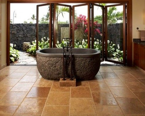 51 besten Bathrooms Bilder auf Pinterest Außenduschen - badezimmer komplettpreis awesome design