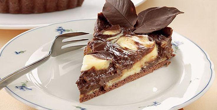 Recept: Egyszerű és nagyon finom, ez a torta semmiképp ne hiányozzon a karácsonyi asztalról