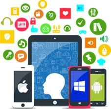 We Build Powerful, High Performance Mobile Apps – Give your Business a Digital Edge.  Technousa offers end to end Mobile Application Development Services – Our Mobile App Developers are experts who build Scalable, Robust and Interactive Mobile Applications.  Leverage our experience - 9 Years in Business. 500+ projects delivered. 100+ clients spread across 31 countries.