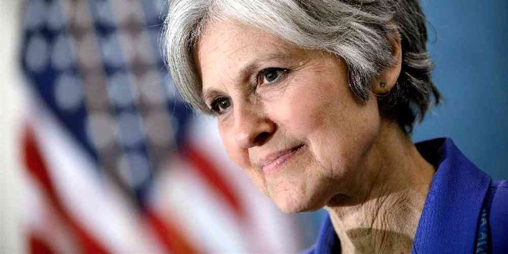 """Top News: """"USA POLITICS: Do You Support Wisconsin 2016 Presidential Election Recount?"""" - http://politicoscope.com/wp-content/uploads/2016/08/Jill-Stein-USA-World-Politics-Headline-Top-News.jpg - Green Party candidate Jill Stein's campaign has paid the required fee, the Wisconsin Elections Commission said.  on Politics: World Political News Articles, Political Biography: Politicoscope - http://politicoscope.com/2016/11/26/usa-politics-do-you-support-wisconsin-2016-presidenti"""