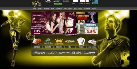 MAXBET338.COM BANDAR JUDI BOLA DAN TARUHAN KASINO ONLINE TERPERCAYA http://bit.ly/maxbet338 http://alip.web.id/maxbet338-com-bandar-judi-bola-dan-taruhan-kasino-online-terpercaya/ http://www.mmgselfmade.com/photo/maxbet338com-bandar-judi-bola-dan-taruhan-kasino-online-terpercaya-181826 http://forums.delphiforums.com/maxbet338/messages/7/1 https://sta.sh/027467h5bsqk https://kontesseoqq.deviantart.com/journal/MAXBET338-COM-BANDAR-JUDI-BOLA-DAN-TARUHAN-KASINO-720724693…
