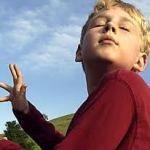 Las caracteristicas del autismo pueden variar en función de la inteligencia