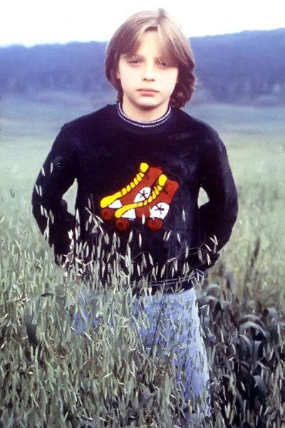 luis-miguel-11 anos joven 1981