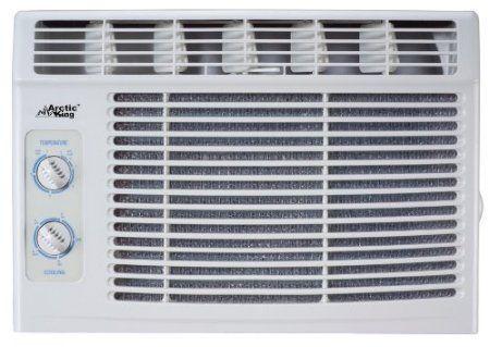 Bathroom Window Air Conditioner best 25+ window air conditioner ideas on pinterest | air