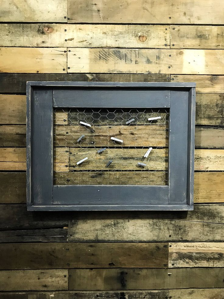 25 best ideas about wire picture frames on pinterest