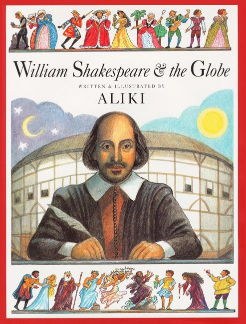 a biography of william shakespeare one of the best english writers Tolstoy holds a eleven point lead over shakespeare in these literary  this  intersection of reading and writing is both a necessary bi-directional life skill for   125 of modernity's greatest british and american writers—including  top ten  authors by number of books selected 1 william shakespeare – 11.