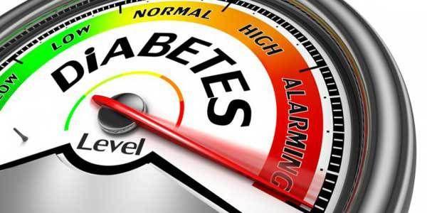 Tips Hidup Sehat Penderita Diabetes