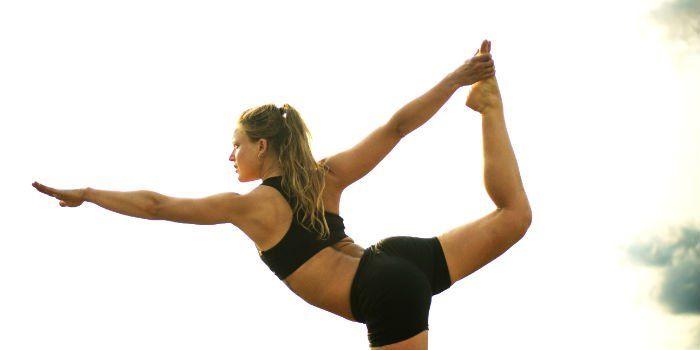 Zoom sur le yoga et ses bienfaits