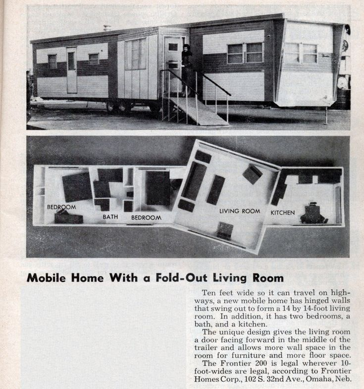 6d5c94368c952a97dd0a540215edd618 manufactured homes floor plans mobile home living 165 best vintage double decker travel trailer images on pinterest  at pacquiaovsvargaslive.co