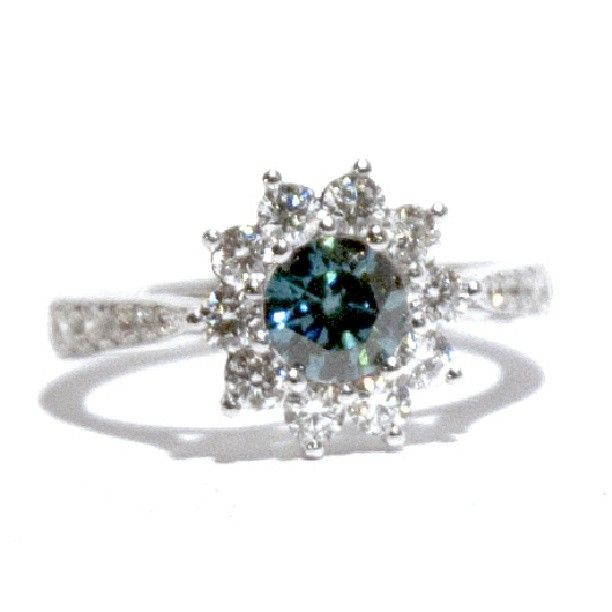 Blogpost up about designing your dream engagement or wedding ring with Kate McCoy at katemccoyjewellery.wordpress.com
