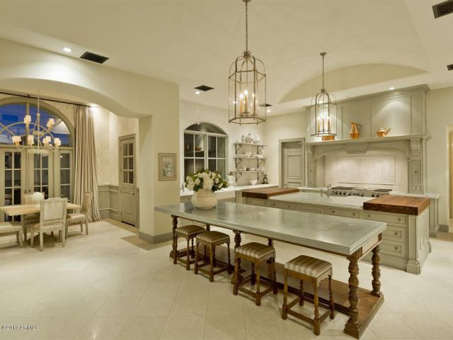 Astounding North Scottsdale Home for Sale