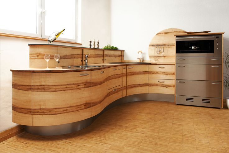 25 Best Oakwood Veneer Likes Images On Pinterest Kitchen