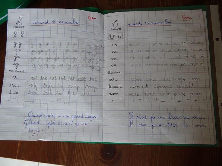 exercices d'écriture créative pdf