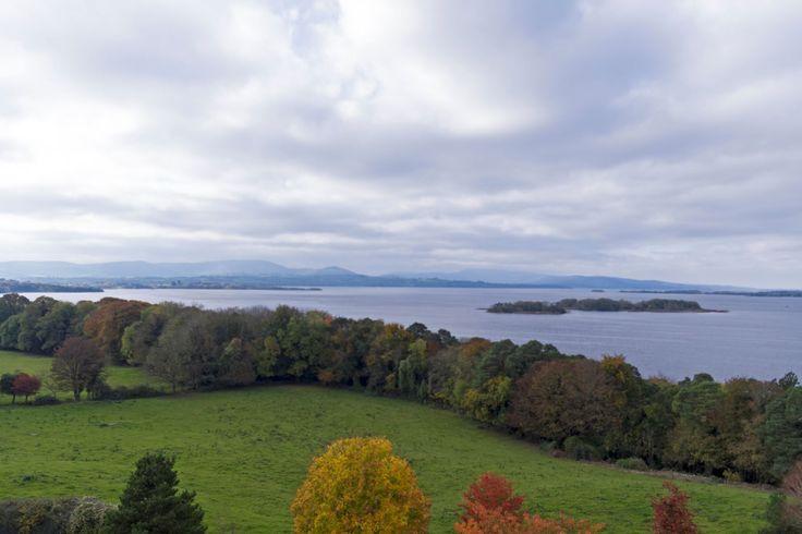 CEAPARANA LANDS, PUCKANE, COUNTY TIPPERARY, IRELAND