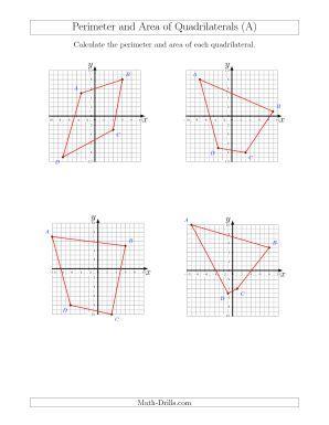 50 o más mejores imágenes de Nisanes Ortiz en Matemáticas 8 en ...