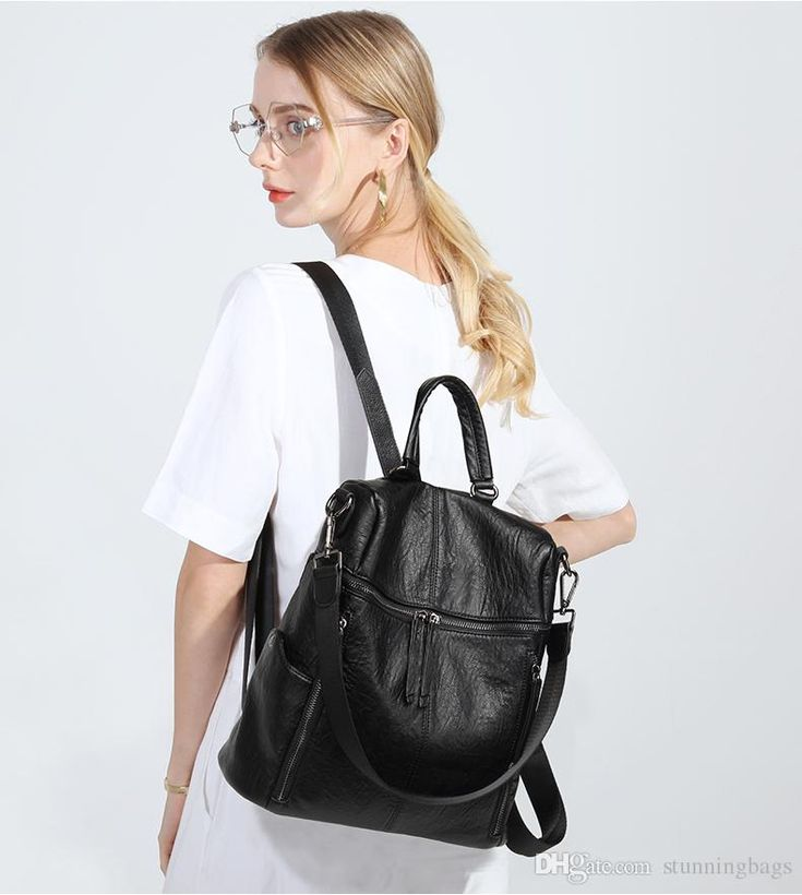 ! High Quality Backpack New Arrival Black,Brown Women'S Fashion Backpacks Stunning Handbags New Arrival Kelty Backpack Star Wars Backpack From Stunningbags, $49.29| Dhgate.Com