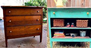 ways_to_repurpose_old_dresser_featured